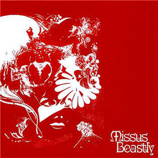 Missus Beastly mp3 Album by Missus Beastly