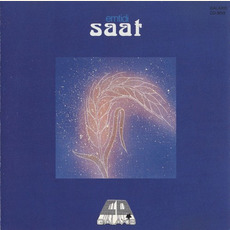 Saat (Remastered) mp3 Album by Emtidi