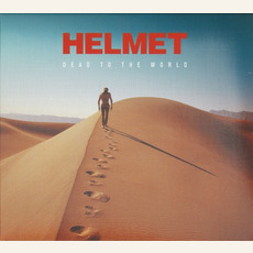 Dead to the World mp3 Album by Helmet