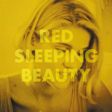 Kristina mp3 Album by Red Sleeping Beauty