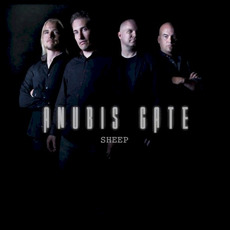 Sheep mp3 Album by Anubis Gate