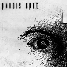 Anubis Gate mp3 Album by Anubis Gate