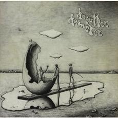 Kaputter Hamster (Remastered) mp3 Album by Kaputter Hamster