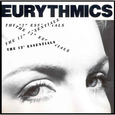 "The 12"" Essentials mp3 Artist Compilation by Eurythmics"