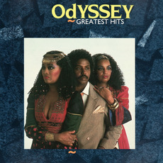 Greatest Hits mp3 Artist Compilation by Odyssey