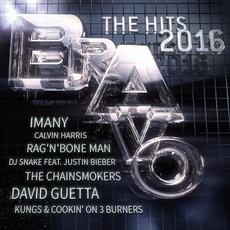 Bravo: The Hits 2016