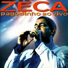 Ao vivo mp3 Live by Zeca Pagodinho