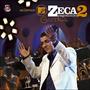 Acústico MTV 2 - Gafieira