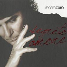 Segreto amore mp3 Artist Compilation by Renato Zero