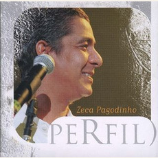 Perfil mp3 Artist Compilation by Zeca Pagodinho