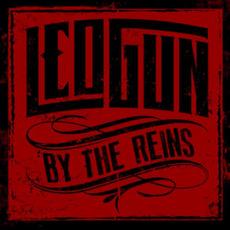 By the Reins mp3 Album by Leogun