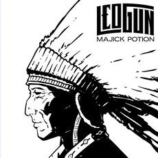 Majick Potion mp3 Album by Leogun