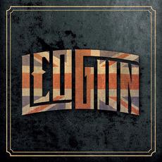 Leogun mp3 Album by Leogun