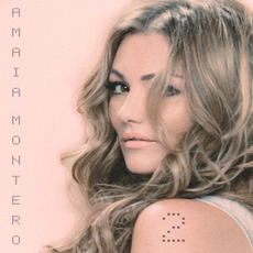 2 mp3 Album by Amaia Montero