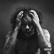 Do What Thou Wilt mp3 Album by Ab-Soul