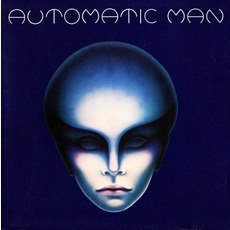 Automatic Man (Remastered) mp3 Album by Automatic Man