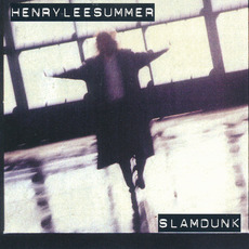 Slamdunk mp3 Album by Henry Lee Summer