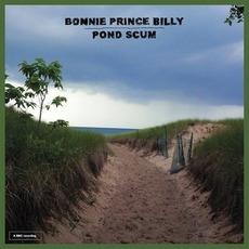 """Pond Scum mp3 Album by Bonnie """"Prince"""" Billy"""