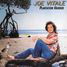 Plantation Harbor (Remastered) mp3 Album by Joe Vitale