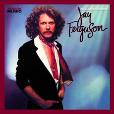Real Life Ain't This Way (Remastered) mp3 Album by Jay Ferguson