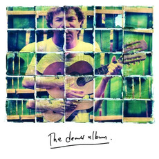 The Deaner Album mp3 Album by The Dean Ween Group