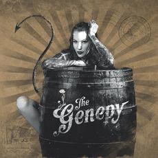 The Genepy mp3 Album by The Genepy