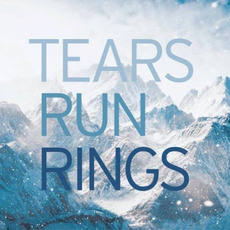 In Surges mp3 Album by Tears Run Rings