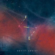 Fate mp3 Album by Soviet Soviet