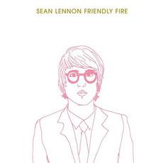 Friendly Fire mp3 Album by Sean Lennon