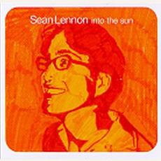 Into the Sun mp3 Album by Sean Lennon