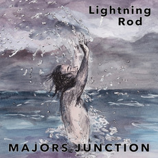 Lightning Rod mp3 Album by Majors Junction