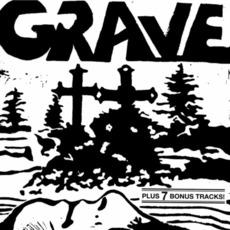 Grave 1 (Remastered) mp3 Album by Grave (DEU)