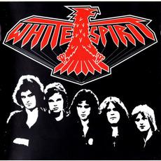 White Spirit (Remastered) mp3 Album by White Spirit
