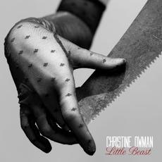 Little Beast mp3 Album by Christine Owman