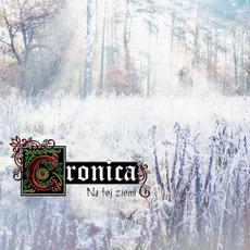 Na tej ziemi mp3 Album by Cronica