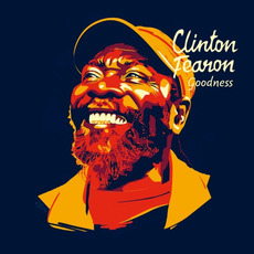 Goodness mp3 Album by Clinton Fearon
