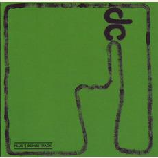 Da Capo (Remastered) mp3 Album by Da Capo