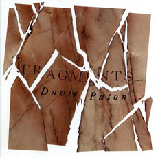 Fragments mp3 Album by David Paton