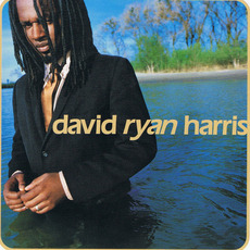 David Ryan Harris mp3 Album by David Ryan Harris