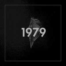 1979 mp3 Album by Deru