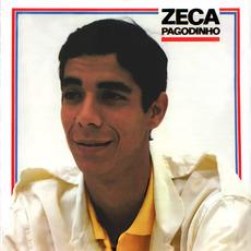 Zeca Pagodinho mp3 Album by Zeca Pagodinho