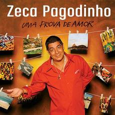 Uma prova de amor mp3 Album by Zeca Pagodinho