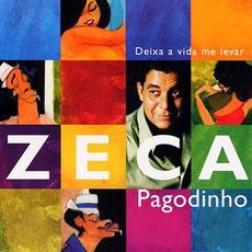 Deixa a vida me levar mp3 Album by Zeca Pagodinho