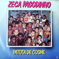 Patota de Cosme mp3 Album by Zeca Pagodinho