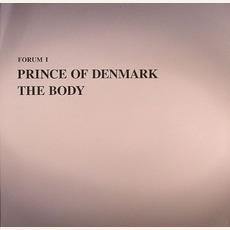 The Body mp3 Album by Prince Of Denmark