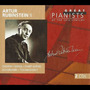 Great Pianists of the 20th Century, Volume 86: Artur Rubinstein II