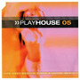 PlayHouse, Vol.05