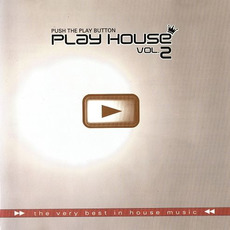Play House, Vol.2 mp3 Compilation by Various Artists