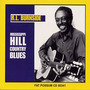Mississippi Hill Country Blues (Remastered)