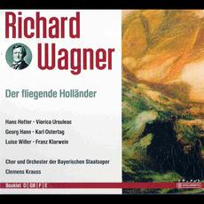 Die kompletten Opern: Der fliegende Holländer mp3 Artist Compilation by Richard Wagner